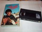 Lauf Um Dein Leben  -VHS-