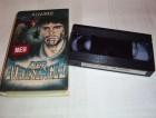 Der Todesengel  -VHS-