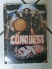 Conquest Mediabook Neu & OVP!