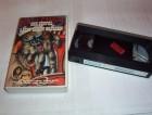 Halleluja,der Teufel lässt schön grüssen -VHS-