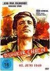 10x Dünkirchen - 2. Juni 1940 - DVD