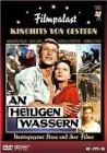 Filmpalast- An heiligen Wassern - DVD