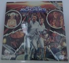 Buck Rogers  ( Laser Disc) (x)