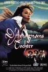 3x D'Artagnans Tochter- DVD