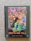 Return to Nukem High Vol.1 kleine Blu-Ray Hartbox Neu & OVP!