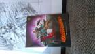 Die fliegende Guillotine 3 Shock Mediabook neu/ovp