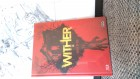 Cabin of the dead Wither Mediabook neu/ovp