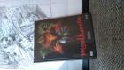 Madhouse Party des Schreckens XT Mediabook neu/ovp