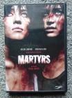 Martyrs UNCUT Horror DVD