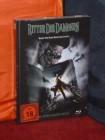 Ritter der Dämonen (1995) '84 Ent. [Lim. Col. Ed.] OVP!