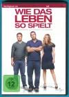 Wie das Leben so spielt - 1-Disc Edition DVD s. g. Zustand