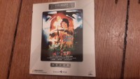 To Hell with the Devil - VCD FORTUNE STAR - JOHN WOO EARLY H