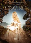 jessica drake  the craving        wicked