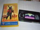 Providenza ! -VHS-