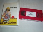 Der Kopfgeldjäger -VHS- Sun Video Movie
