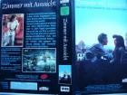 Zimmer mit Aussicht ... Maggie Smith, Judi Dench  ...   VHS