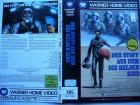 Der Stoff aus dem die Helden sind ... Sam Shepard ...   VHS