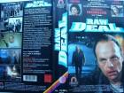 Raw Deal ... Michael Ironside ... VHS  ...  FSK 18