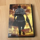 TEXAS CHAINSAW MASSACRE - THE BEGINNING DVD  UnratedTh
