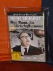 Mein Mann das Wirtschaftswunder (1961) Alive - Vertrieb M.