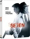 Seven - Steelbook Premium Edition