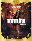 Tortura - Unrated Gold-Edition