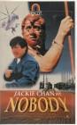 Jackie Chan ist Nobody (31719)