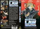 Martial Law 2 (Große Hartbox C) NEU ab 1€