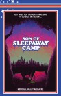 Son of Sleepaway Camp (Große Hartbox) NEU ab 1€