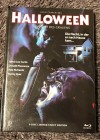 Halloween (Mediabook K) NEU ab 1€