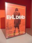 Evil Dead- Remake (Sony) -Uncut-