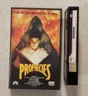 Prophecies (CIC) Horrornächte