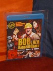 Bob der Baggerführer (2013) Soulfood [Uncut BluRay]