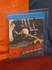 Blood Shed - An American Nightmare (2014) Great M. Uncut BD