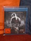 Fist of God - Sie werden für seine Sünden büßen (2014) T.F.