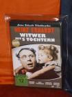 Witwer mit 5 Töchtern (1957) Alive - Vertrieb und Marketing