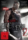 See no Evil 2 [NSM] (deutsch/uncut) NEU+OVP
