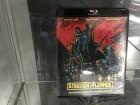 Strassen in Flammen Blu Ray