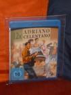 12 x Adriano Celentano Klassiker (2012) CrestMovies [BluRay]