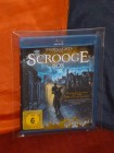 Charles Dickens Scrooge (1970) Great M. [Scrooge Box BluRay]