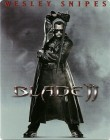 Blade 2 - Exklusiv Steelbook (Limited Edition)