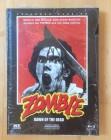 Mediabook Zombie - Dawn of the Dead lim. Cover B - OOP
