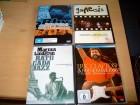Eric Clapton + Keith Urban +  ... - 19 DVDs