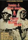 Die Nacht der reitenden Leichen 1+2 (DVD)