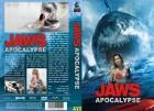 Jaws Apocalypse (Große Hartbox) NEU ab 1€