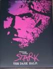 Stark - The Dark Half ,Limited Edition,Digipak,Blu-ray,DVD