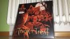 Trick 'r Treat - Soundtrack LP Vinyl - Neu - no 84 XT