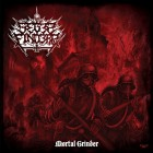 彡Seges Findere - Mortal Grinder (Satanic Warmaster)