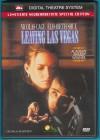 Leaving Las Vegas - DTS DVD Nicolas Cage, Elisabeth Shue fNW