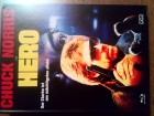 Hero Mediabook Chuck Norris